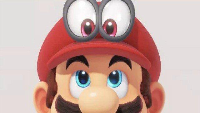 E3 2017 U-tad: Nintendo solo empleará media hora en su Nintendo Spotlight
