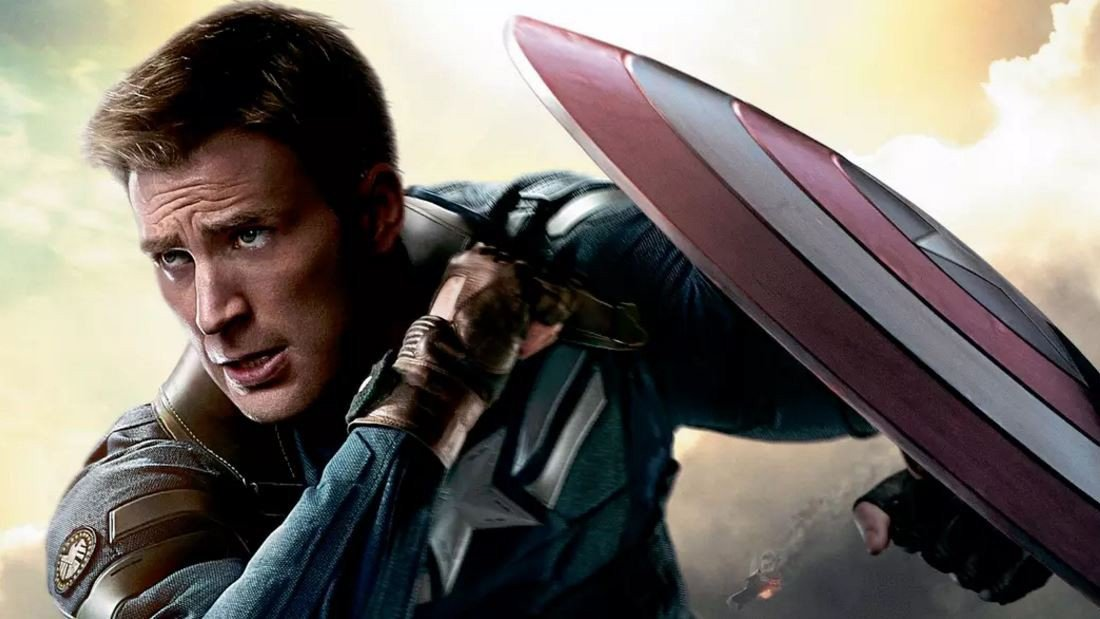 Marvel: Sus 20 mejores personajes del cine, clasificados de peor a mejor