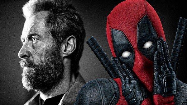 Marvel: Imaginan cómo sería un crossover con Lobezno y Deadpool