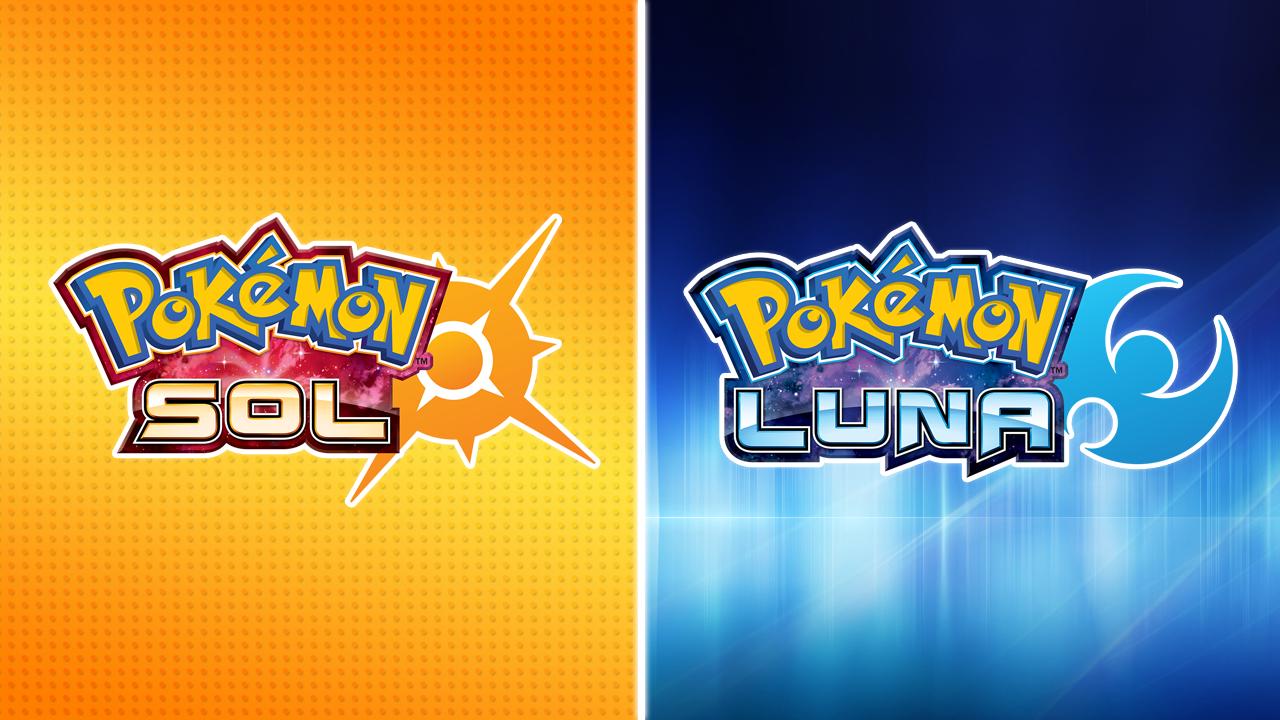 Pokémon Sol/Luna banea a miles de jugadores por hacer trampas en la vertiente online