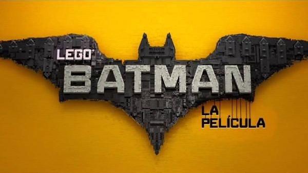 Crítica Lego Batman: La Película: ¡Ya la hemos visto!