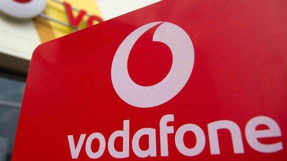 Vodafone está cobrando por llamadas para atender incidencias