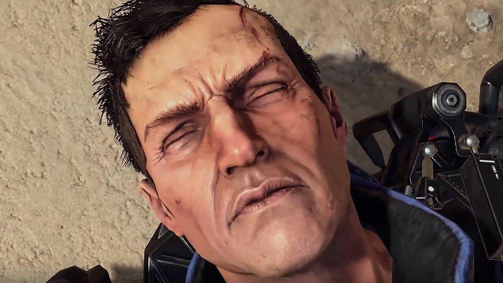The Surge confirma su fecha de lanzamiento y las mejoras con PlayStation 4 Pro