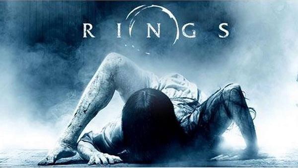 Crítica Rings: ¡Ya la hemos visto!