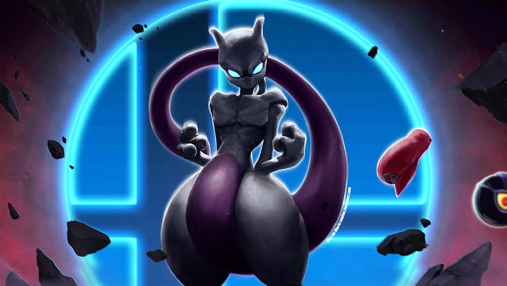 Los Pokémon más brutales de la historia