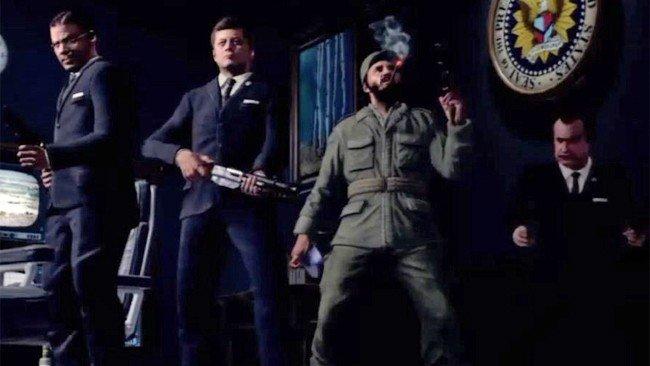 Call of Duty: Los mejores mapas de zombis vistos en la saga