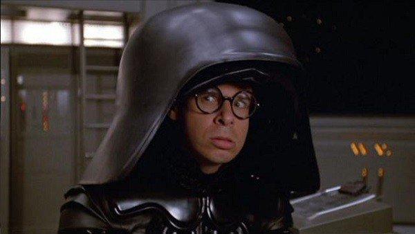 Star Wars tendrá su propia parodia de los creadores de Scary Movie
