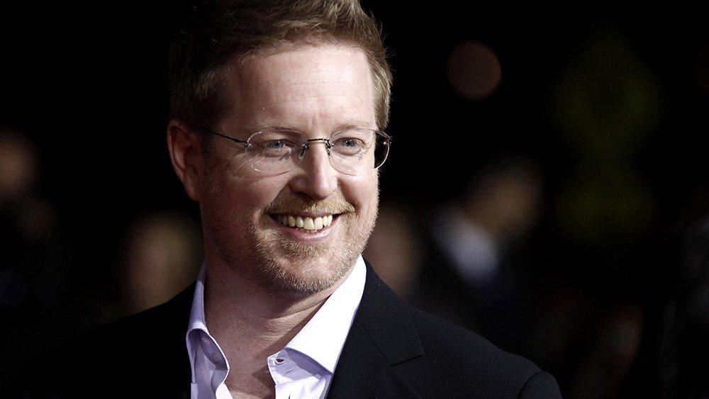 Stranger Things: El director de Buscando a Nemo dirigirá dos episodios