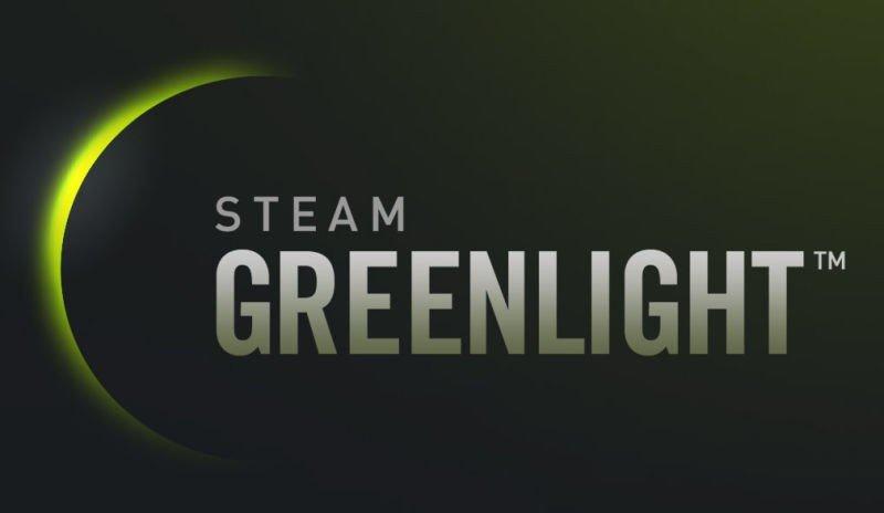 Valve cierra el servicio Steam Greenlight