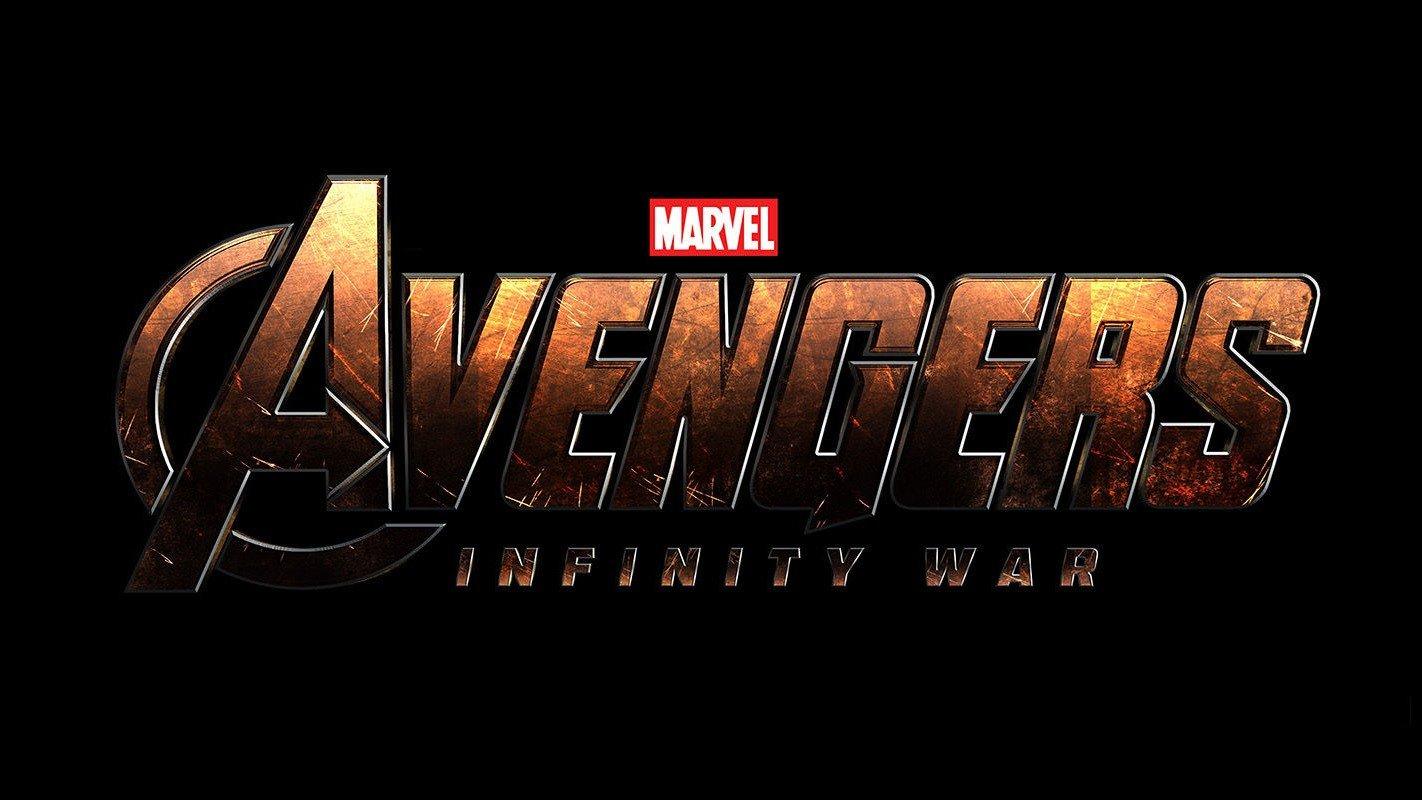 Vengadores 4: Su título contendrá un spoiler sobre Infinity War