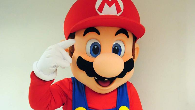 Nintendo utiliza un popular meme y se vuelve en su contra