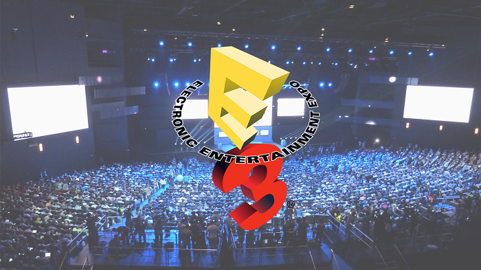 E3 2017: Ya se han vendido todas las entradas