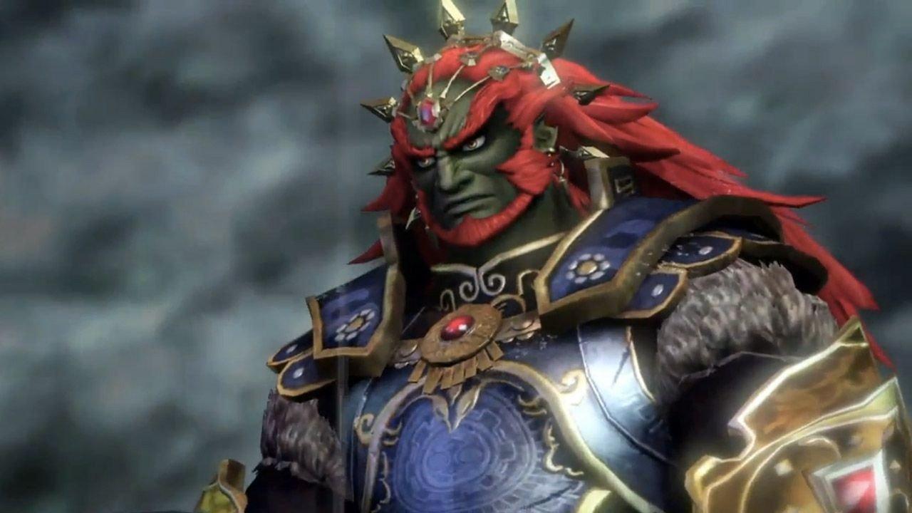The Legend of Zelda: Sus 10 mejores villanos, clasificados de peor a mejor
