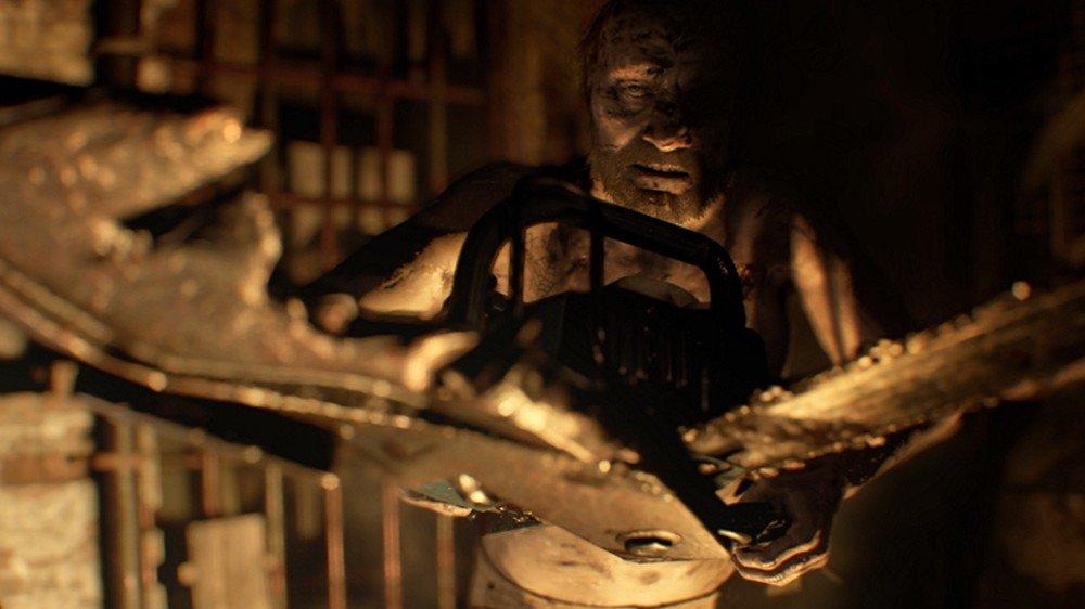Resident Evil 7: Su productor justifica los cambios realizados en la nueva entrega