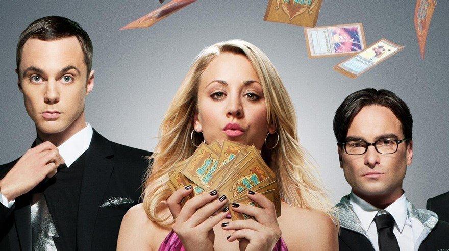 The Big Bang Theory: Los intérpretes de la serie reducirán sus sueldos para continuar dos temporadas más