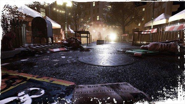 Daymare: 1998, el juego inspirado en Resident Evil, llega a Kickstarter