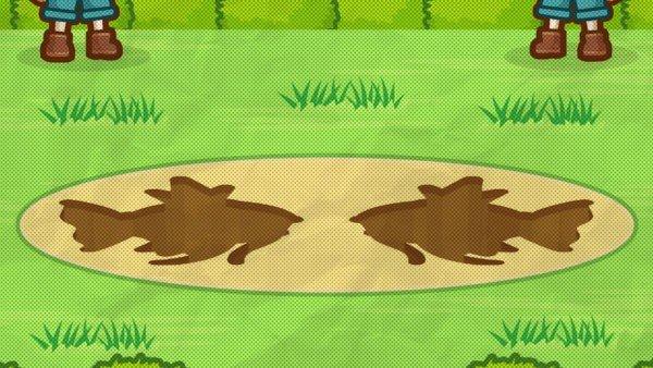 Pokémon tendrá un nuevo juego para móviles protagonizado por Magikarp