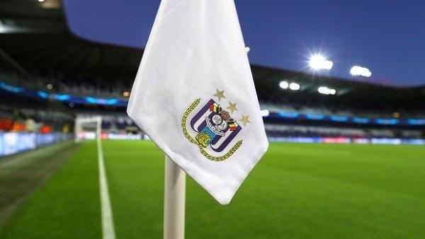 El Anderlecht busca un representante que lleve al club a la liga de eSports de FIFA