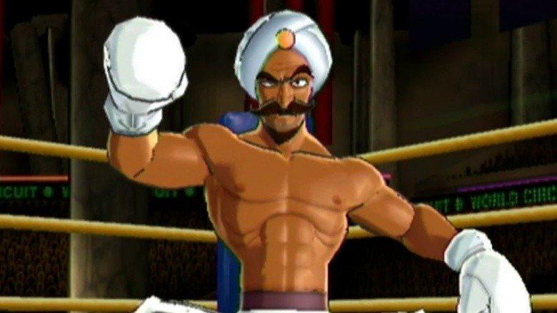Los personajes más estereotipados de los videojuegos