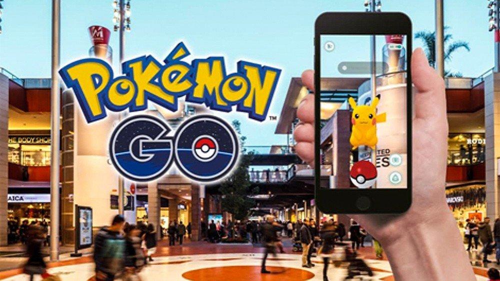 Pokémon GO recibe la segunda generación con actos promocionales en toda España