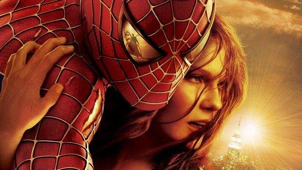 Las 10 mejores parejas de Marvel