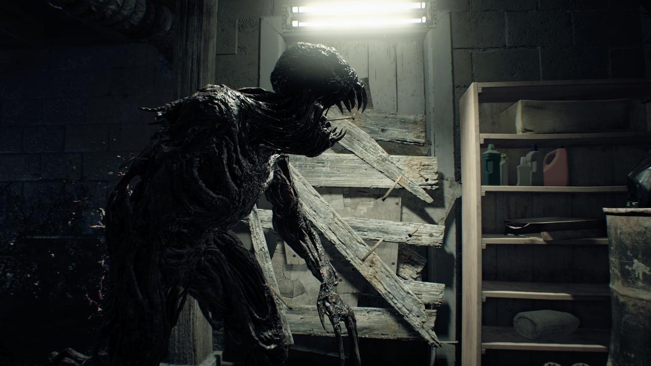 PlayStation Store presenta su nueva oleada de ofertas