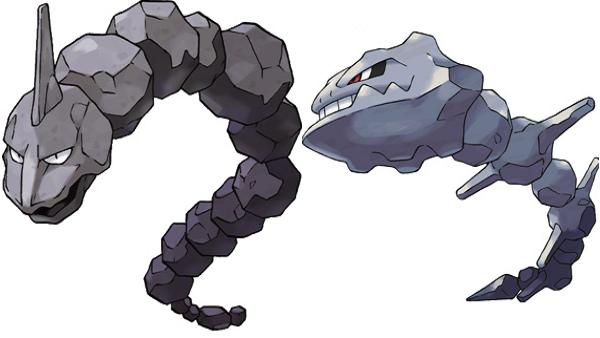 Pokémon GO: Las claves evolutivas de la nueva generación