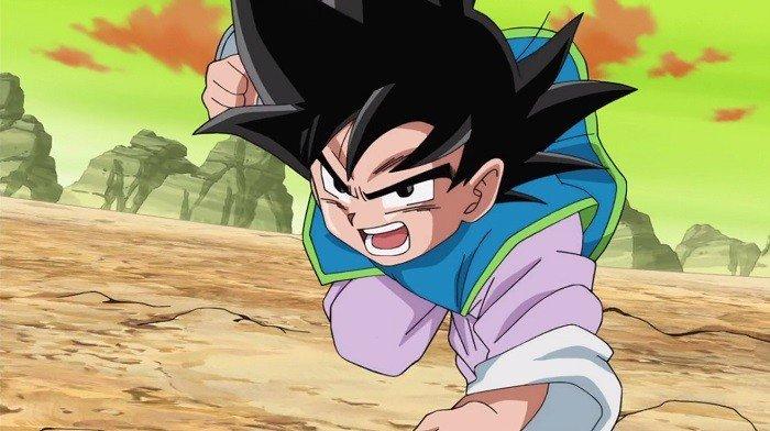 Dragon Ball Super se olvida del Onda Vital y lo sustituye por Kamehameha en su doblaje al castellano