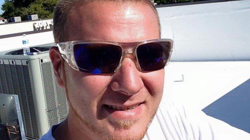Twitch: Un streamer muere mientras hacía una retransmisión en directo