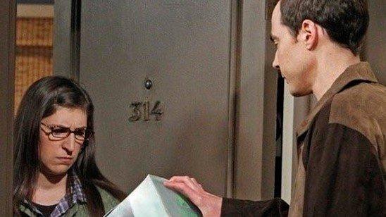 The Big Bang Theory: Mayim Bialik critica que las actrices se desnuden en nombre del empoderamiento