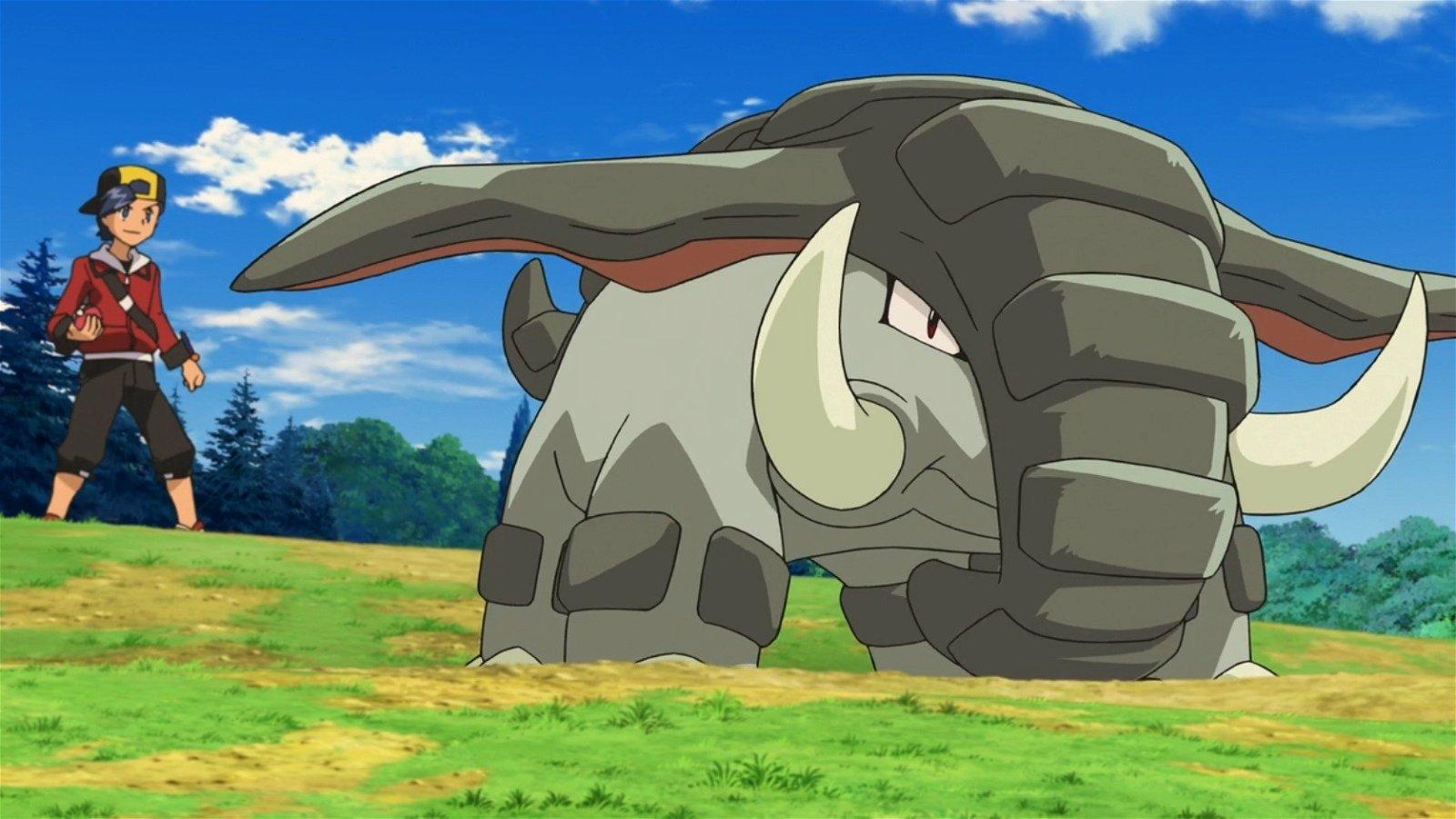 Pokémon GO: Los mejores Pokémon de la segunda generación