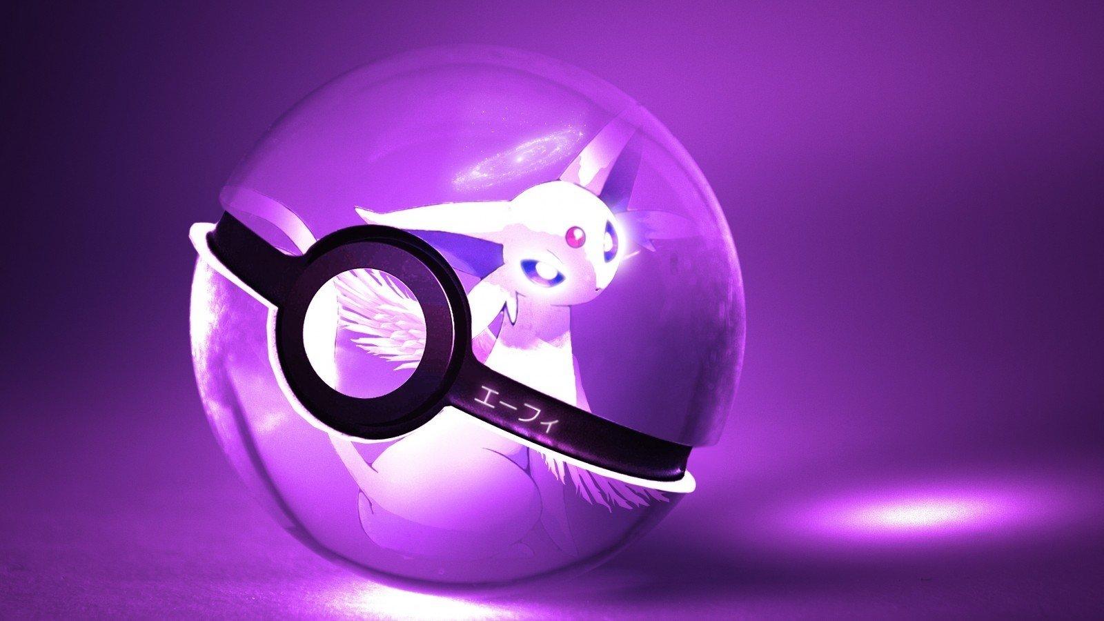 Pokémon GO: Los mejores Pokémon para defender gimnasios tras recibir la segunda generación