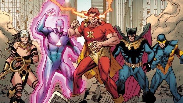 Varios supervillanos que Marvel Studios podría incorporar a sus películas
