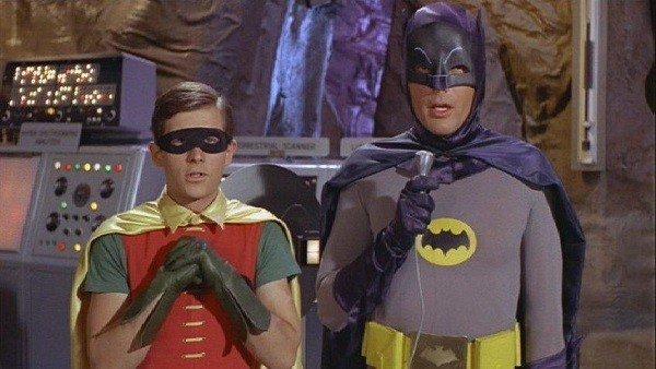 10 ocasiones en las que algún Robin asesinó a alguien