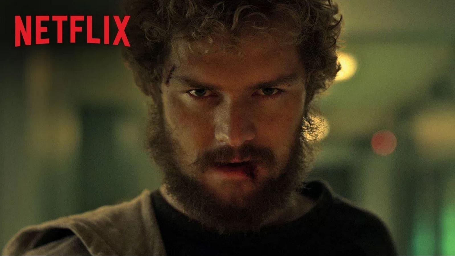 Netflix: Todo lo que llegará a España en marzo de 2017