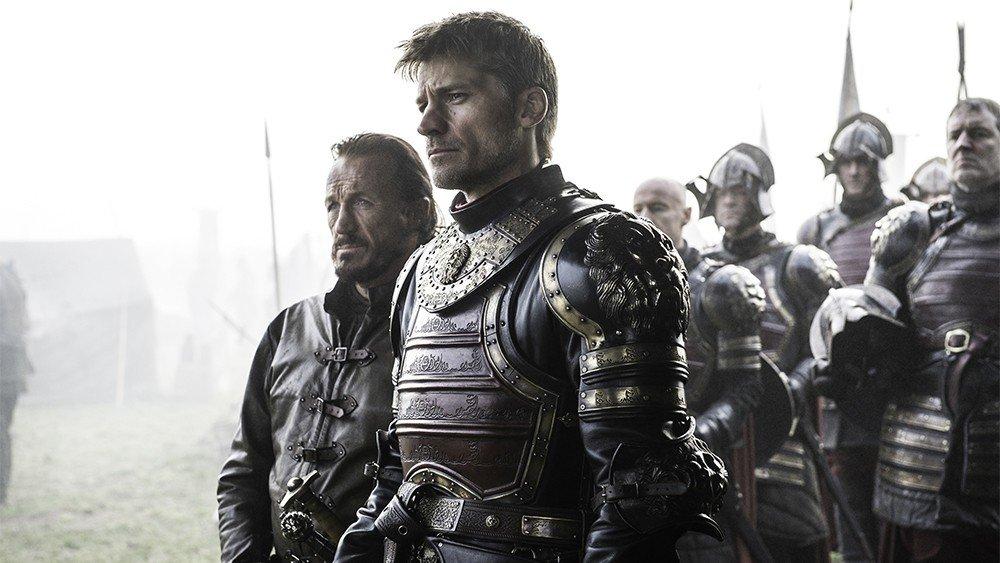 Juego de Tronos: Nikolaj Coster-Waldau, Jaime Lannister en la serie, desmiente una de las principales teorías