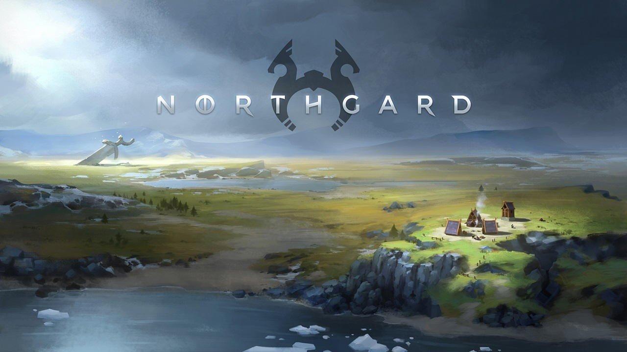 Steam: Northgard es el videojuego indie que triunfa en la plataforma