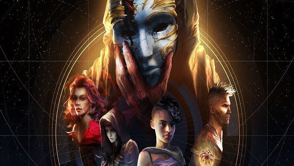Torment: Tides of Numenera, análisis del juego de PlayStation 4, Xbox One y PC