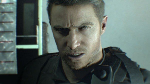Resident Evil 7: Nuevos detalles del DLC de Chris Redfield