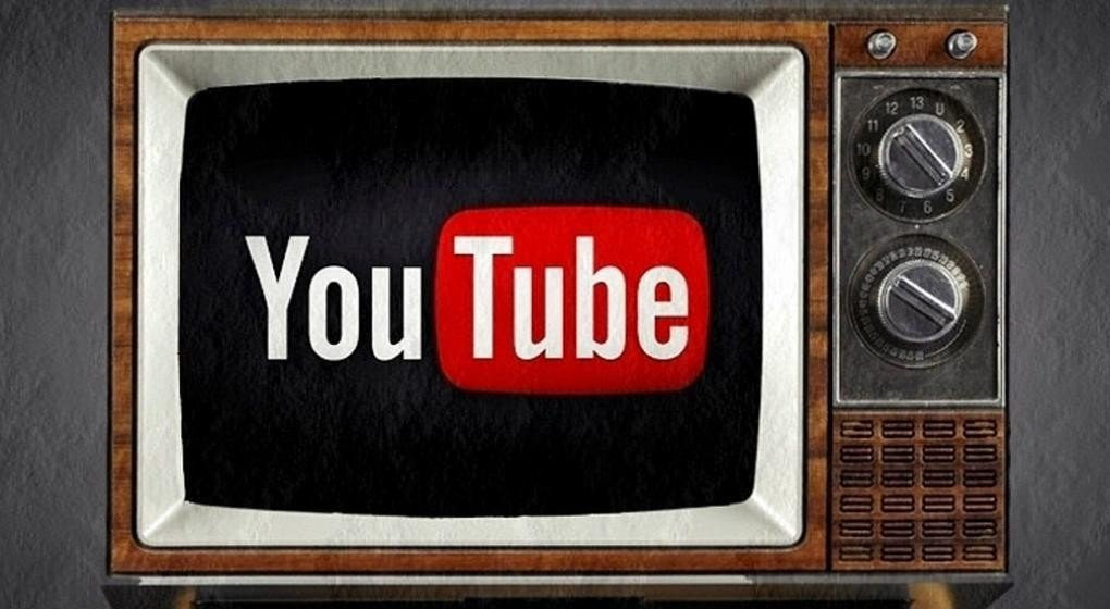 Google anuncia YouTube TV para Estados Unidos