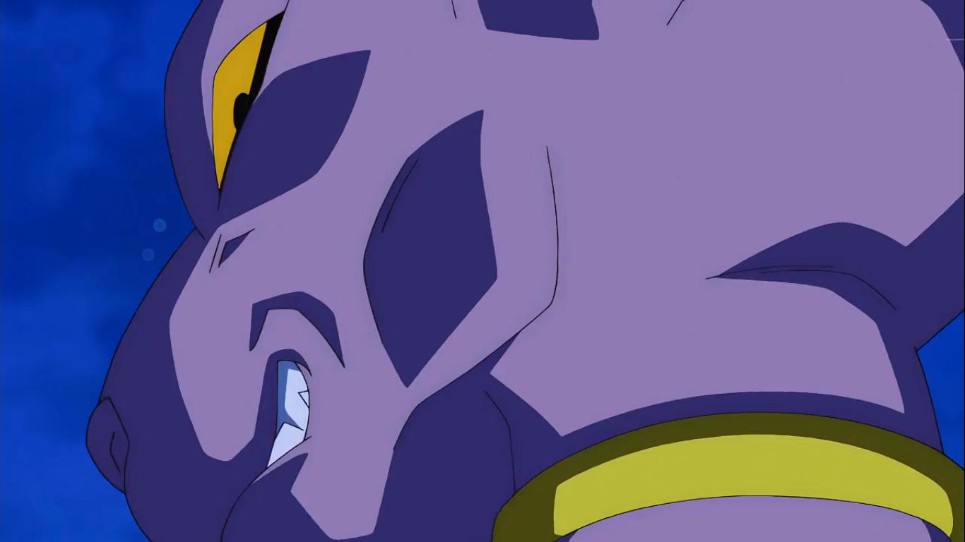 Dragon Ball Super ha cometido estos imperdonables errores