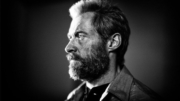 Logan podría contar con una versión en blanco y negro, según su director, James Mangold