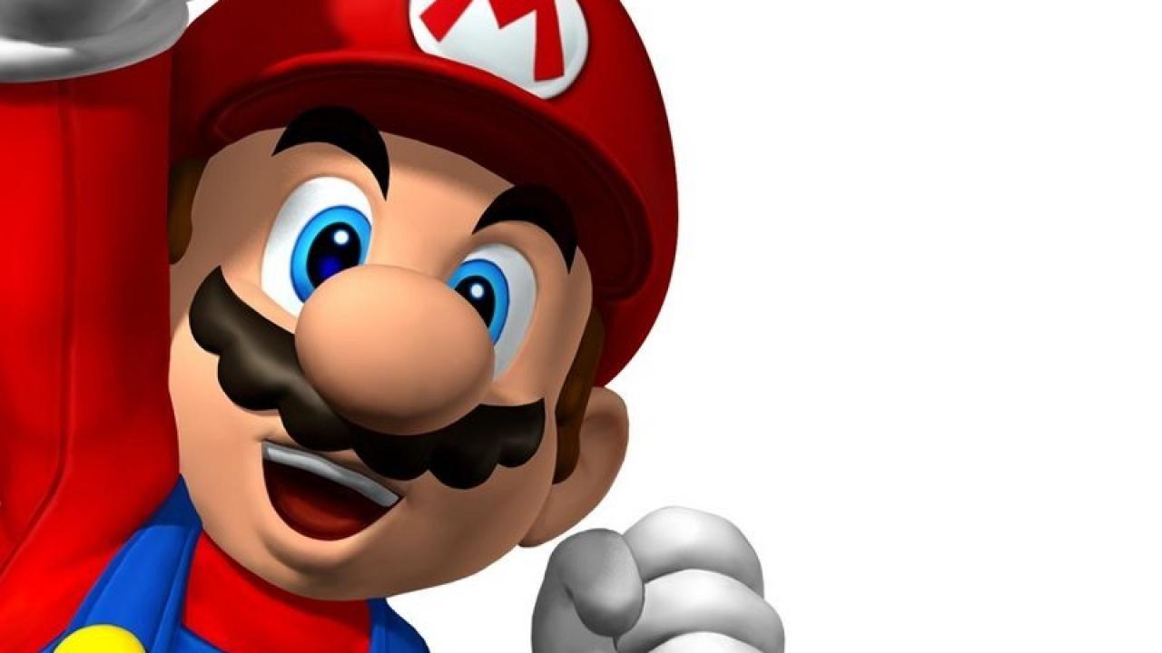 Nintendo confirma sus planes para la Comic-Con de San Diego