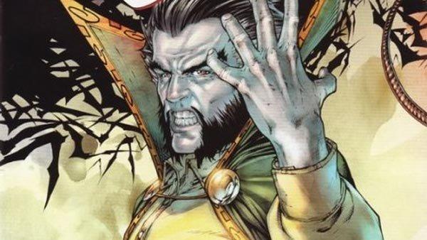 Gotham: Un actor de Juego de Tronos interpretará a Ra's Al Ghul