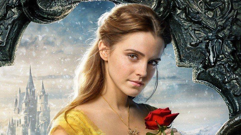 Emma Watson se pronuncia sobre la polémica de su posado en Vanity Fair