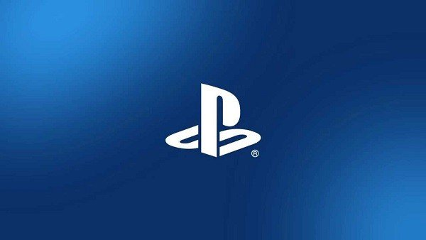 Rumor: Filtrado un posible exclusivo de PlayStation 4 para el E3 2017
