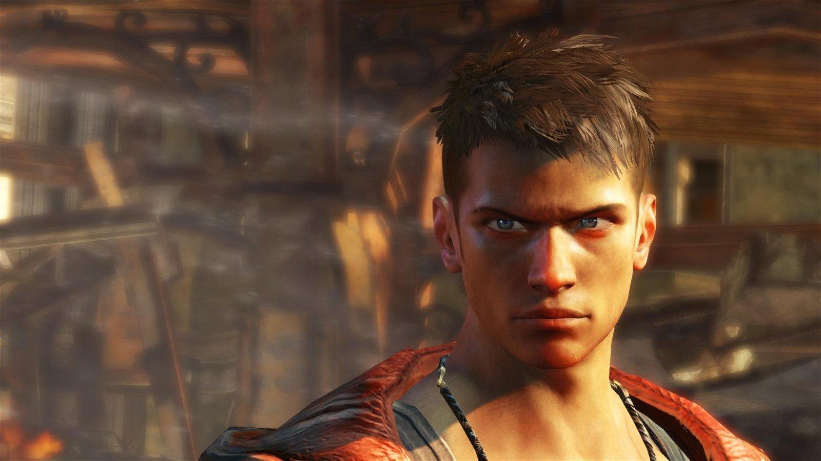 Los peores personajes protagonistas de los videojuegos