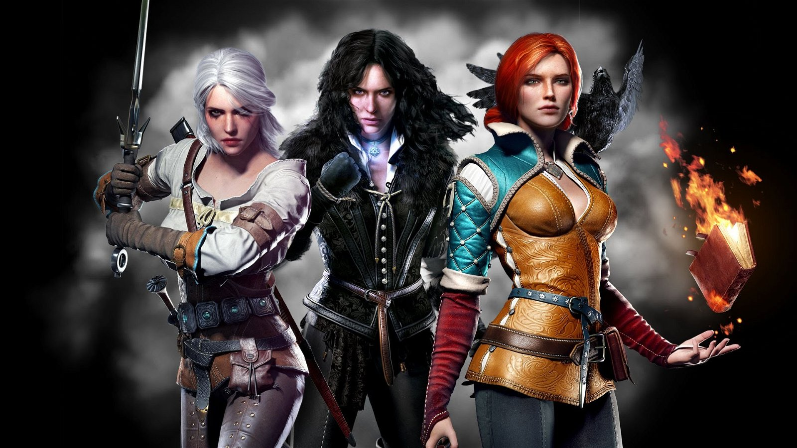 Videojuegos en los que las mujeres son las auténticas protagonistas