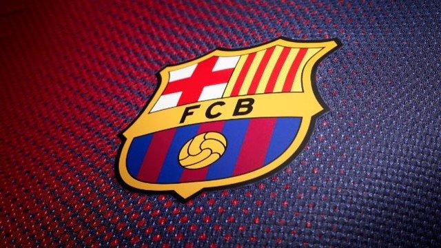 E-Sports: El F.C. Barcelona podría dar el salto a los deportes electrónicos