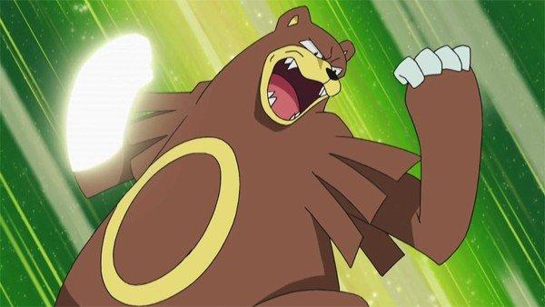 Pokémon GO: Los mejores Pokémon para atacar gimnasios tras la llegada de la segunda generación